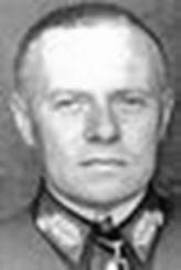 Franz Gerhard