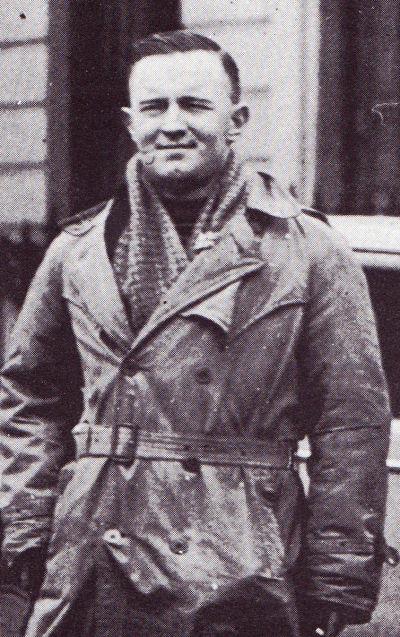 "Joyce, William ""Lord Haw-Haw"" - WW2 Gravestone | 400 x 637 jpeg 97kB"
