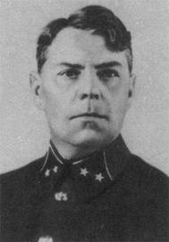 Aleksandr Vasilevsky d...