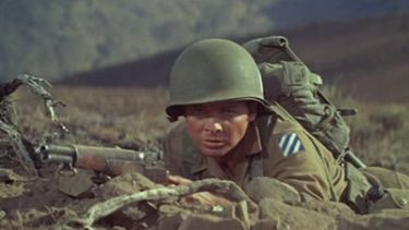 Audie Murphy The Most Decorated US Soldier Of World War II WW - Audie