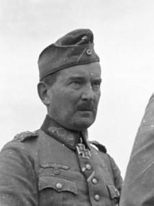 450px-Eugen_von_Schobert_Portrait_(1941-07-01)