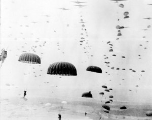 764px-Waves_of_paratroops_land_in_Holland