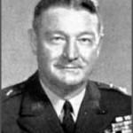 Allen, Frank Albert Jr.