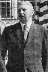 Beneckendorff und Hindenburg, Oskar Wilhelm Robert Paul Ludwig Hellmuth von