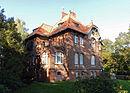 130px-Villa_Königin-Luise-Str_47