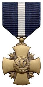 150px-Navycross