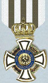 170px-Ridder_Huisorde_Hohenzollern