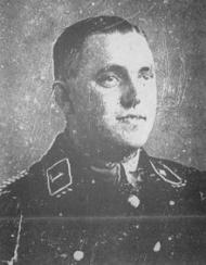 Dunckern, Anton