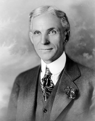 250px-Henry_ford_1919