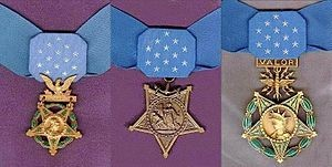 300px-Medalsofhonor2