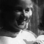 Heusermann-Reiss, Käthe