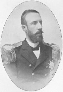 409px-Oscar_Bernadotte,_Svenskt_porträttgalleri