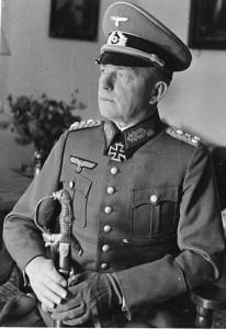 412px-Bundesarchiv_Bild_183-1986-0210-503,_General_Ewald_von_Kleist