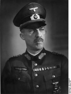 455px-Bundesarchiv_Bild_183-B00277,_Paul_von_Hase