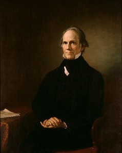 476px-Henry_Clay_portrait_by_Henry_F._Darby