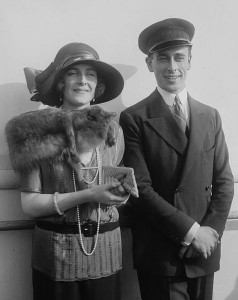 476px-Louis_and_Edwina_Mountbatten_01