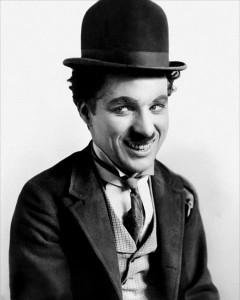 480px-Charlie_Chaplin