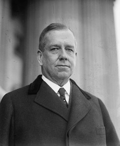 491px-Senator-Elect_Frederick_M._Sackett_of_Kentucky,_December_11,_1924