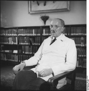 588px-Bundesarchiv_Bild_183-S75122,_Ferdinand_Sauerbruch