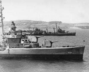 738px-USSSatterlee