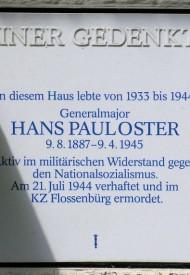 800px-Gedenktafel_Bayerische_Str_9_Hans_Paul_Oster