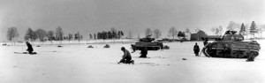 800px-Infantry_&_Tanks_near_Bastogne