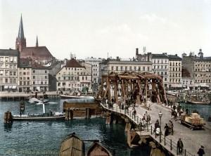 800px-Stettin_Lange_Brucke_(1890-1900)