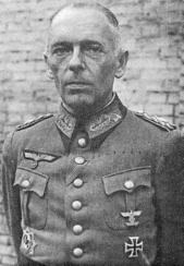 Bamler, Josef Karl Josef.