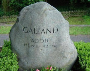 AdolfGalland12-03-1912-09-02-1996