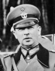 Adolf_von_Bomhard_0