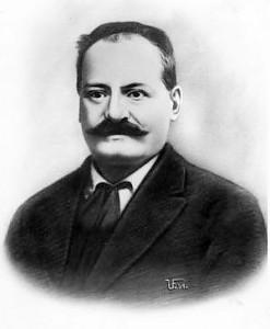 Alessandro_Mussolini