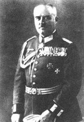 Alten-Hans-Henning-von