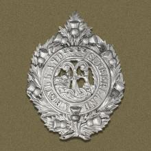 Argyll_And_Sutherland_Badge (1)