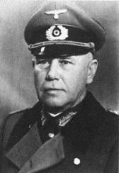 Beeren, Karl von