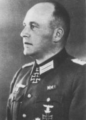 Below, Gerd-Paul Valerian Georg Heinrich von
