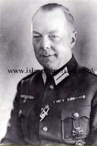 Bruns, Walter Felix Alfred Ludwig.