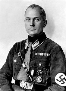 Bundesarchiv_Bild_119-2608,_Walther_Hinkler-Stennes