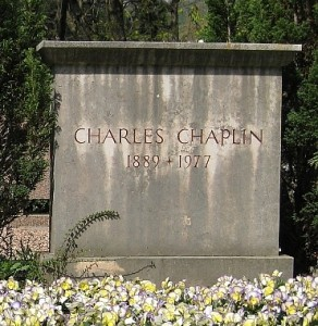 Charles_Chaplin_Grave_in_Corsier-sur-Vevey