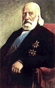 Constantine_Kanaris