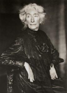 Cosima_Wagner_1905_Foto_Jacob_Hilsdorf