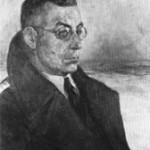 Dörffler-Schuband, Werner