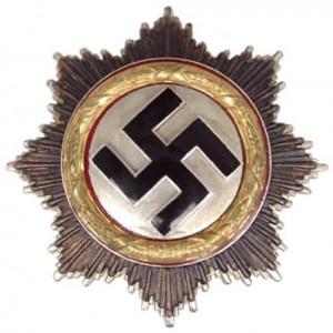 DeutschesKreuzinGold