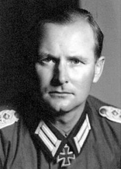 Engel, Gerhard Michael