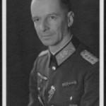 Feyerabend, Gerhard