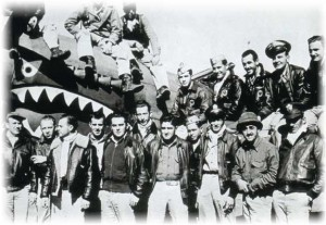 Flying_Tigers_personnel