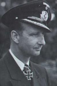 Fritz_Frauenheim