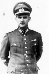 Goetze, Hans Friedmann.