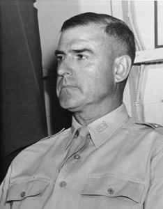 General_Roscoe_Woodruff_1942_c