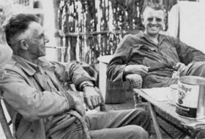 General_Stilwell_and_Merrill