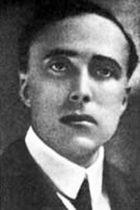 Giacomo_Matteotti